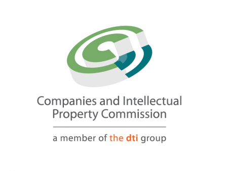 Companies and Intellectual Property Commission | CIPC