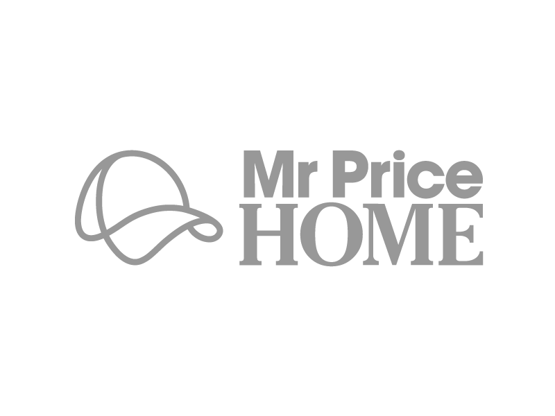 Mr Price Home | Sunnypark Mall