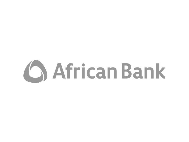African Bank | Bloed Street Mall