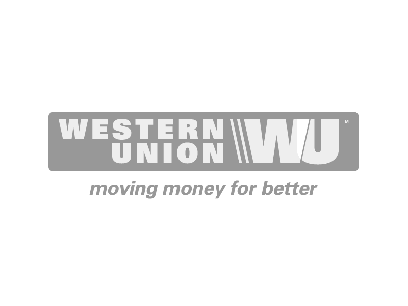 Western Union | Sunnypark Mall