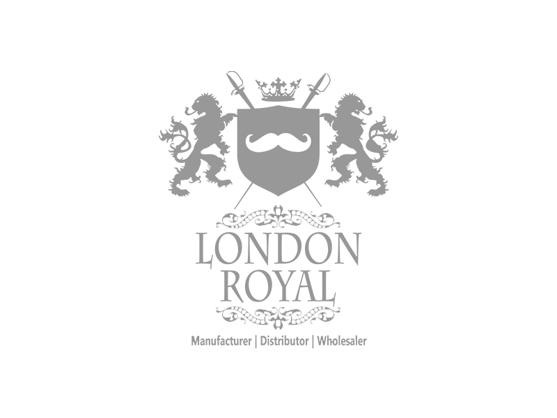 London Royal | Sunnypark Centre