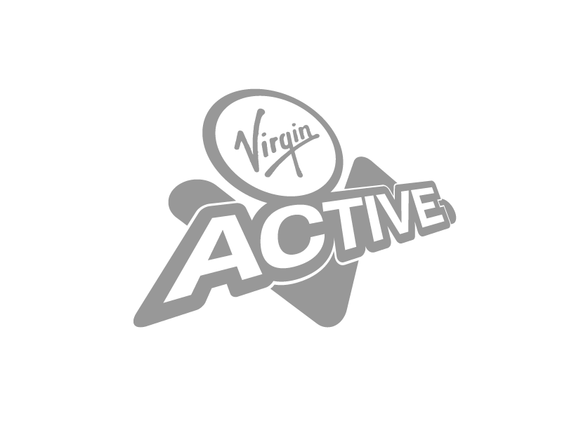 Virgin Active | Sunnypark Centre