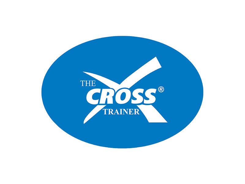 The Cross Trainer   Sumypark Mall