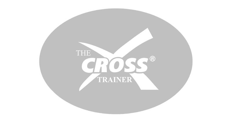The Cross Trainer | Sumypark Mall